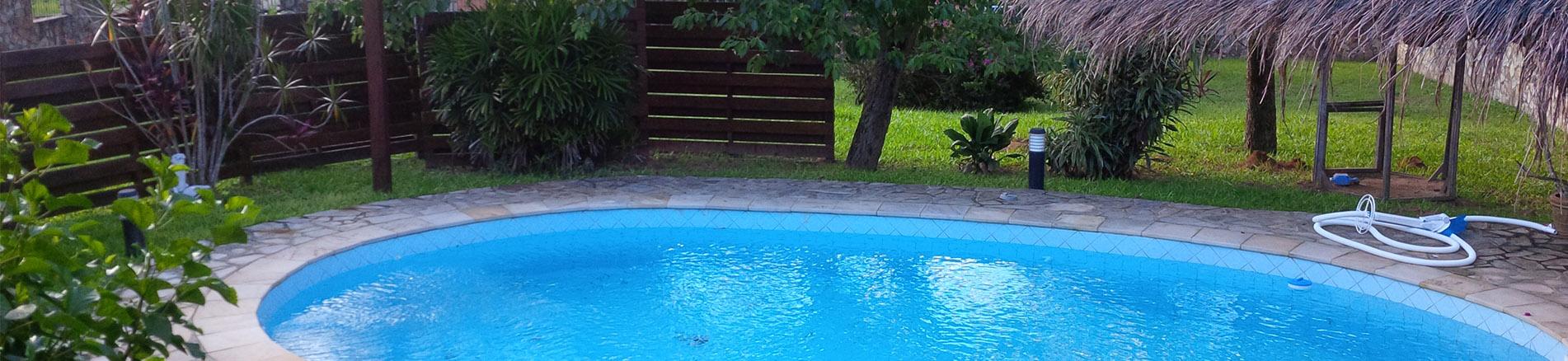 Paraguay Haus Kaufen Bild 2